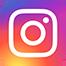 instagram logo - التحويل الى دراجون ملك باقة النت ومكالمات من ارونج