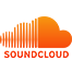 soundcloud logo - التحويل الى دراجون ملك باقة النت ومكالمات من ارونج