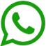 whatsapp logo - التحويل الى دراجون ملك باقة النت ومكالمات من ارونج