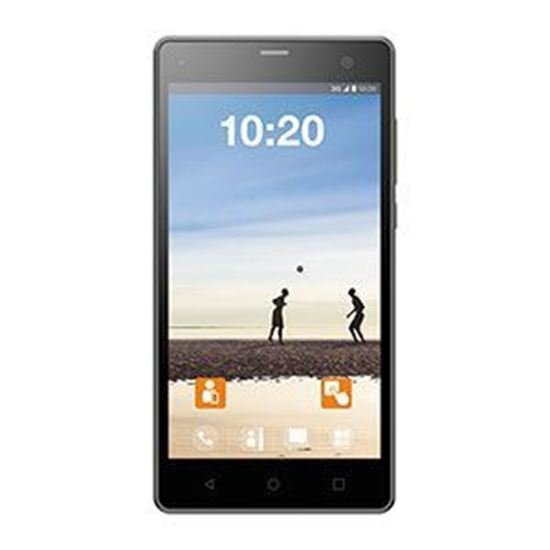 :فلاشـات:  firmware Orange rise 50 MT6580 new security  - صفحة 2 0000193_orange-rise-50_550