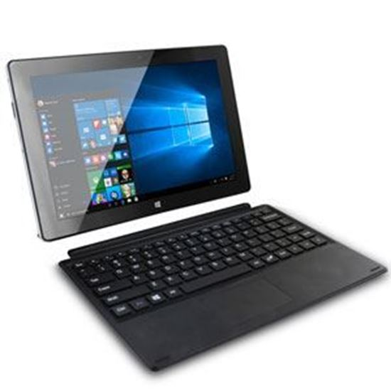 Tecno Tablet WinPad 10+Free Keyboard &Tablet Bag