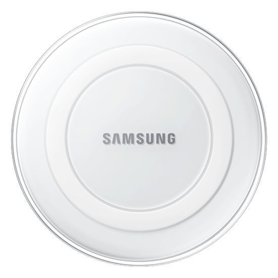 Samsung Generic Wireless Charger