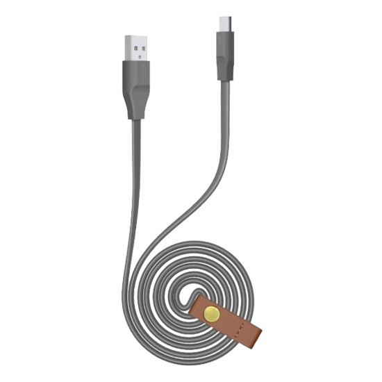 Oraimo Type C Cable 2A 1M