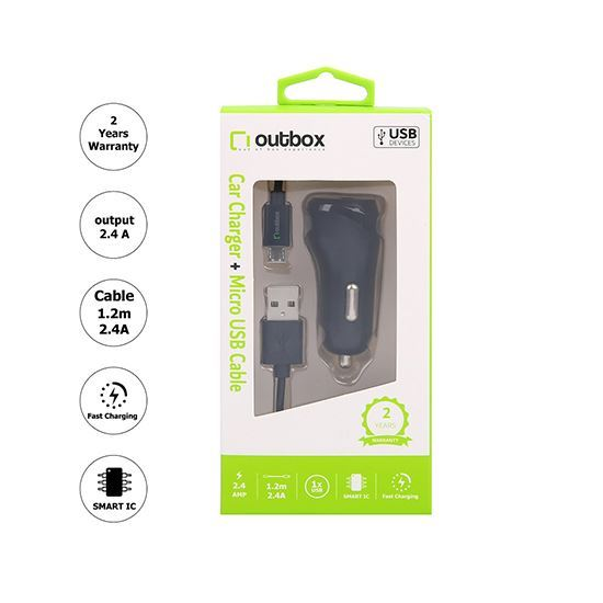 outbox-car-charger-24a-with-micro-cable