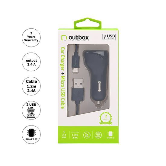 outbox-car-charger-34a-with-micro-cable