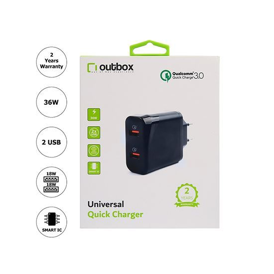 outbox-home-charger-qualcomm-36w