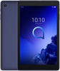 TABLET Alcatel 3T 10