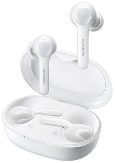 accessor-anker-earbuds-soundcore-life-note-tws-white