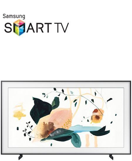samsung-smart-tv-55ls03t